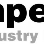 MPEG-Arbeitsgruppe zum Thema 3D-TV gegründet
