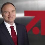 ProSiebenSat.1 plant Konzernumbau