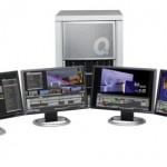 L'Equipe TV verwendet Enterprise sQ für Multicasting