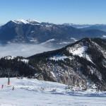 ARD und ZDF sind Host Broadcaster bei der Ski-WM in Garmisch-Partenkirchen