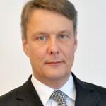 Media Broadcast: Kraus folgt auf Egenbauer