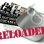 Die Büchse der Pandora — Reloaded