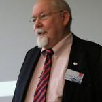 Dedo Weigert zum Thema LED-Licht