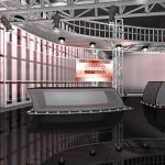 Salzburg Plus installiert Broadcast Suite von Tools On Air