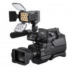Sony: LED-Lampe HVL-LBPA