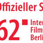 Kinoton ist offizieller Supplier der Berlinale