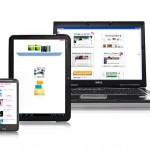 Deutsche Telekom: Startschuss für Entertain auf PC, Tablet und Smartphone