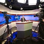 MCI: Technik für Regionalsender EV1.TV