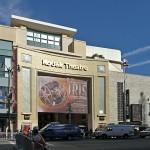 Künftige Oscar-Verleihungen kommen aus dem Dolby Theatre