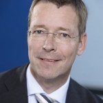 Aus VCS wird Scisys Deutschland