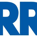 Arri baut neue Firmenzentrale in Nordschwabing