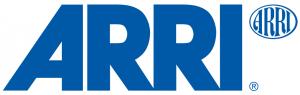 B_0113_Arri_Logo
