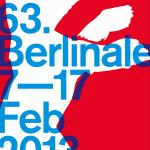 Berlinale nutzt Kinoton- und DVS-Equipment