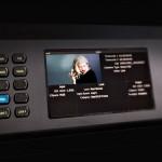 Grundy Ufa nutzt Filmlight Flip