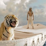 Stereo-3D-Workflow bei »Life of Pi«