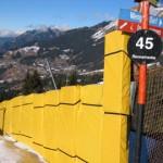Ski extrem: Übertragung der Lauberhornabfahrt in Wengen