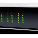 Aja liefert Io 4K-Anschlussbox aus