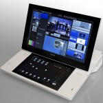 Sony Anycast Touch: Event-Allrounder?