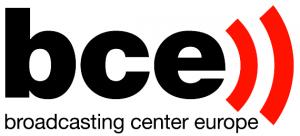 B_0114_BCE_Logo