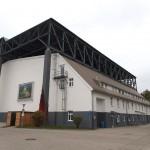 Kartellamt: Durchsuchung bei den Bavaria Studios (Kopie 1)