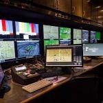 EVS: 4K-Zooming beim Super Bowl