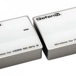 Gefen Wireless for HDMI: Funksystem für Innenräume