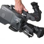 MCS Thüringen ordert LDX-Kameras von Grass Valley