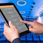 Kinosteuerung mit TMS von Kinoton — auch per App