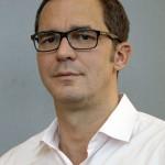 Stefan Kramper bei Molden Media