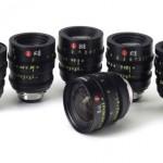 Leica Summicron-C: Neue Objektiv-Baureihe jetzt lieferbar
