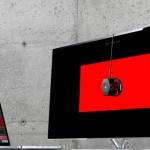 CalMan ColorChecker: Gratis-Software für das Testen von Monitoren