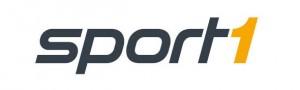 Sport1, Logo