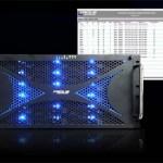Facilis Technology: TerraBlock 6.0 Speicher