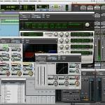 Pro Tools First: kostenlose Avid-Software für Musikproduktion