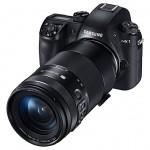 Samsung stoppt Kameraverkauf in Deutschland