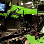 RTL Nord: News-Produktion im virtuellen Studio