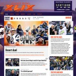 Avid Everywhere: Remote-Production beim Super Bowl