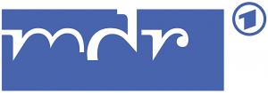 MDR, Logo