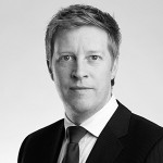 Alexander Tierling: Head of International Service & Support bei Qvest Media