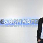 DVS bei Rohde & Schwarz: Kontinuität und Qualität