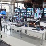 SonoVTS präsentiert mobile Flightcase-Regien in Köln