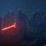 »Star Wars 7« bricht im Kino Rekordmarken