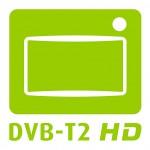 DVB-T2: Auch ProSiebenSat.1 in Full-HD