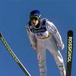 Wige: Boxen und Skispringen für RTL