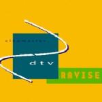 Ravisent und DVC präsentieren HDTV-Bundle