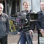 HD-Produktionen in 24 und 25P