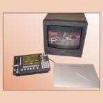 PVT kauft Edifis Scratchbox SD