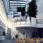 FX.Center Babelsberg: Auferstanden aus Ruinen?