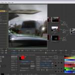 Autodesk: Combustion