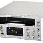 Panasonic: AG-DV2500